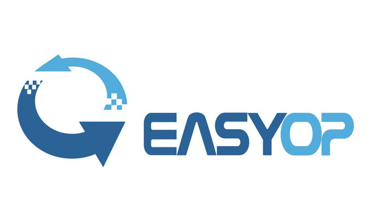 EasyOP ——專業運(yun)維(wei)服務(wu)