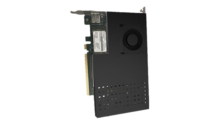 VideoSpeed-I700