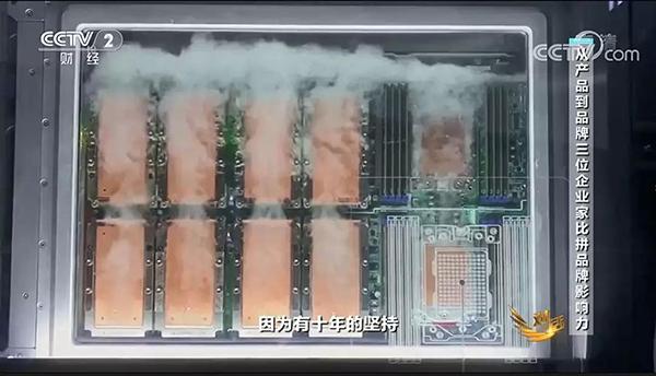 微信图片_20200217160626-600.jpg